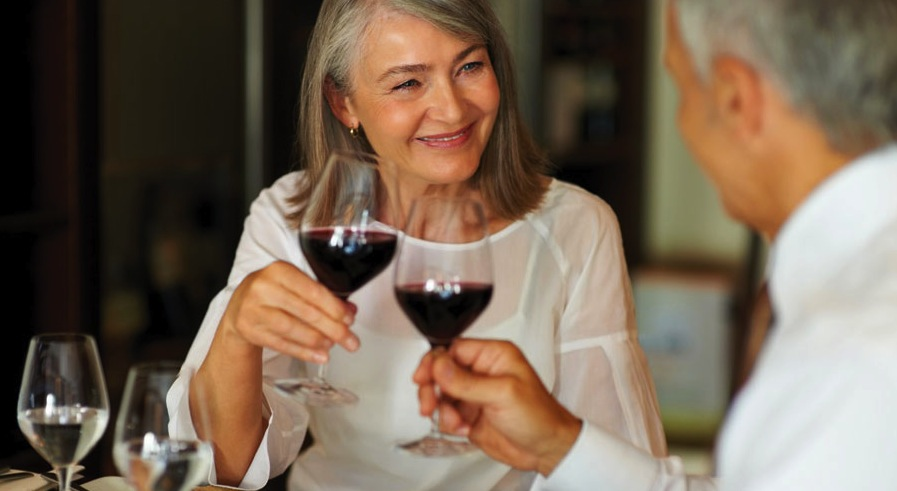 sarasota senior dating site Singles in sarasota - if you are looking for relationship or just meeting new people, then this site is just for you, register and start dating.