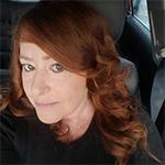 Janelle Los Angeles