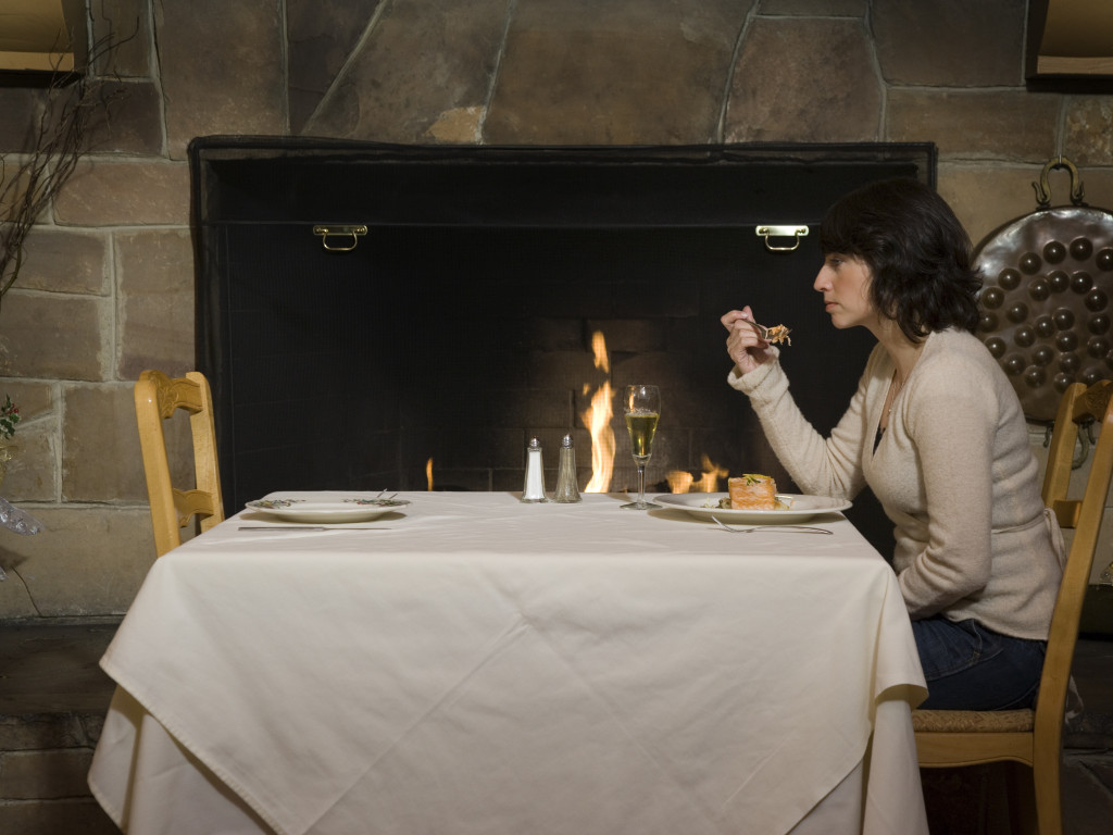 5 First Date Mistakes to Avoid, by Ken Solin
